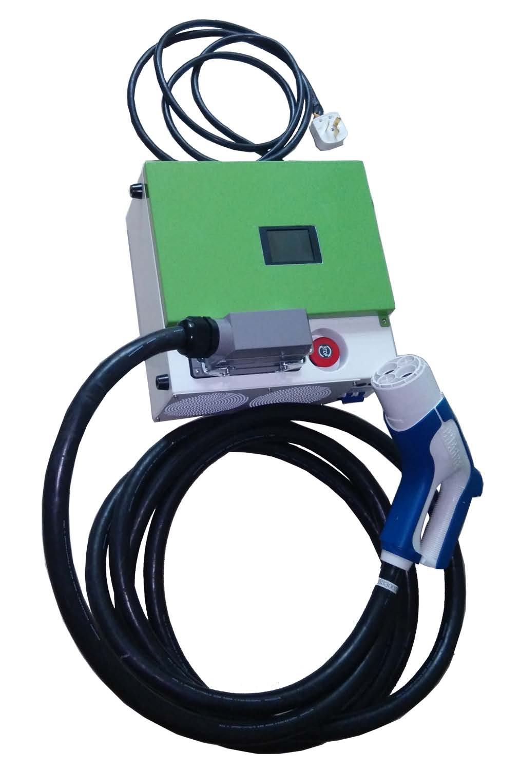 6-12kW%20mobile%20fast%20charger%20catalogue.jpg